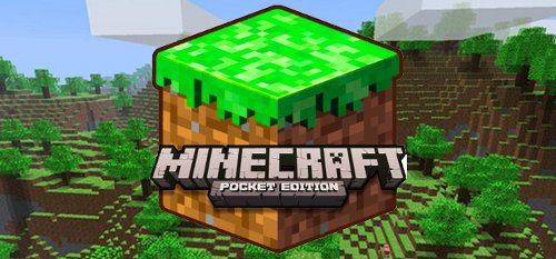 Minecraft Pocket Edition ya está disponible para el Kindle Fire