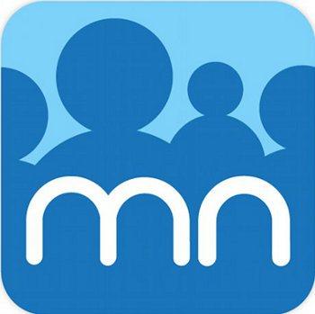 Mr. Number, la app anti-spam usada en millones de móviles Android