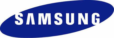 Samsung desmiente los rumores sobre el Galaxy S4
