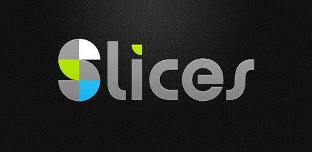 Slices, un nuevo e interesante cliente Twitter para Android