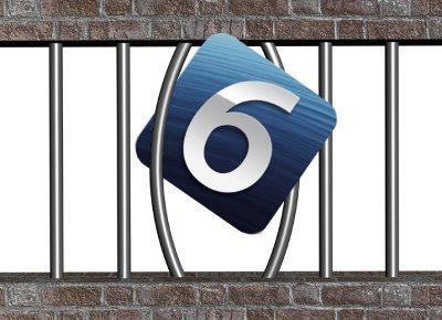 Todavía no hay un jailbreak definitivo para iOS 6