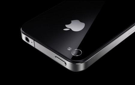 iPhone 5 sería lanzado el 21 de septiembre y podremos pre-ordenarlo desde el viernes 14