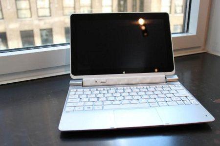Acer Iconia W510 sale a la venta en noviembre y costará $500 dólares