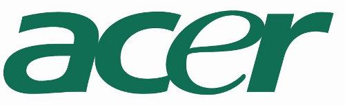 Acer retrasa el lanzamiento de sus tablets Windows RT