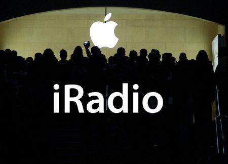 Apple está trabajando en un servicio de streaming de radio