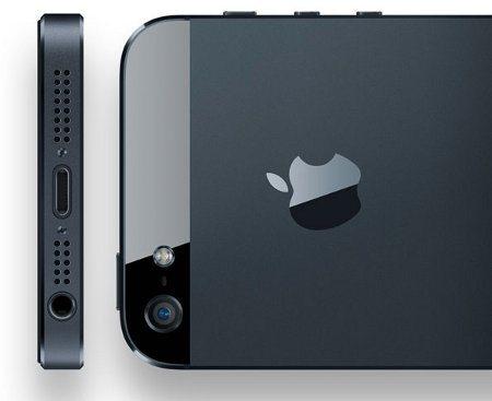 Apple ha comenzado a enviar los adaptadores para el puerto Lightning