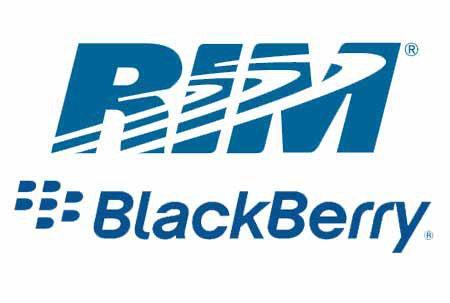 BlackBerry Aristo será este el móvil insignia de RIM