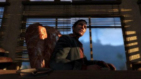 Far Cry 3 ya tiene un nuevo trailer Hoyt the Tyrant