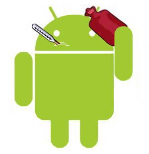 Google Play escaneará sus aplicaciones en busca de malware