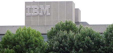 IBM adquiere Red Bend Software
