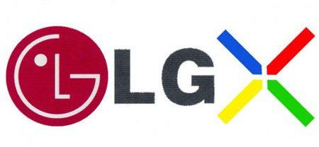 LG Nexus 4 será lanzado el 29 de octubre