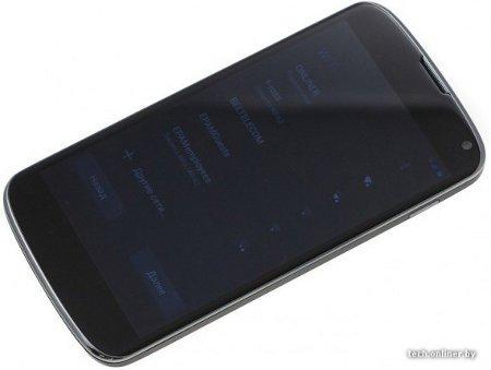 Las mejores tomas del nuevo LG Nexus 41