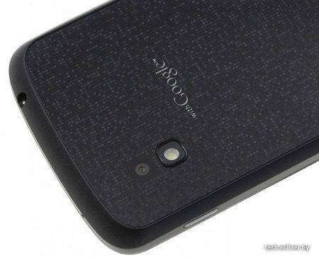 Las mejores tomas del nuevo LG Nexus 42