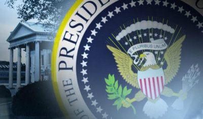 Ni la Casa Blanca se salva de los hackers