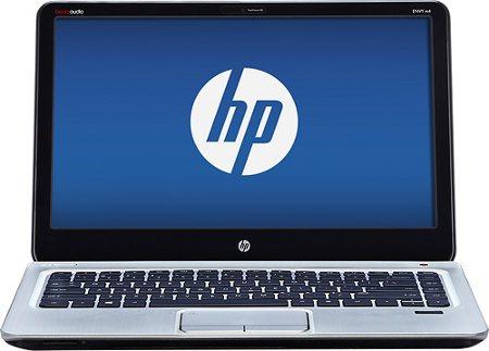 Nueva HP Envy m4-1015dx