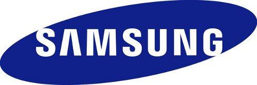 Samsung podría estrenar pronto su primer smartphone con pantalla plegable