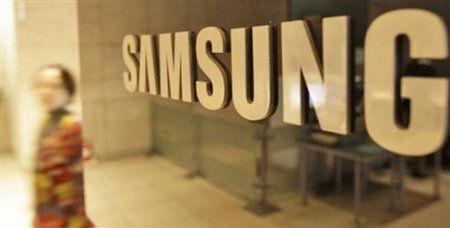Samsung supera ampliamente a Apple en la venta de smartphones