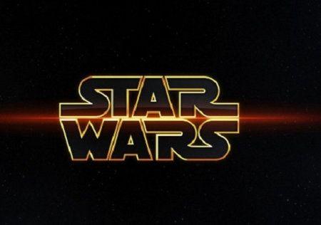 Star Wars VII llegará a los cines en 2015