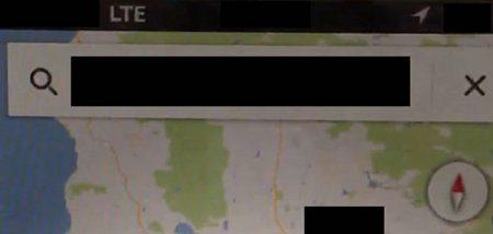Un vistazo a lo que podría ser Google Maps para iOS 6