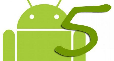 Android 5.0 Key Lime Pie podría retrasarse varios meses