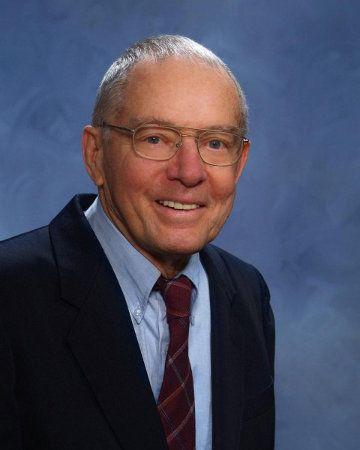 Bryce Bayer muere a los 83 años