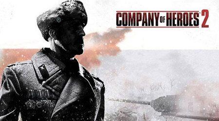 Company of Heroes 2 lanza nuevo trailer