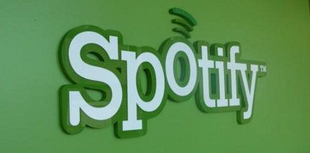 Confirmada la beta del reproductor web de Spotify