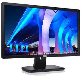 Dell E2313H, nuevo monitor Full HD de 23 pulgadas