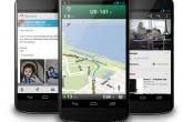 El Nexus 4 de Google arrasa con sus ventas