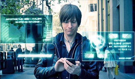 Juegos de Realidad Aumentada Para Android de Realidad Aumentada Para