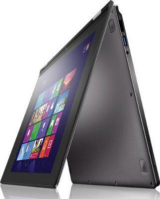 Lenovo se enfocará más en los smartphones y tablets