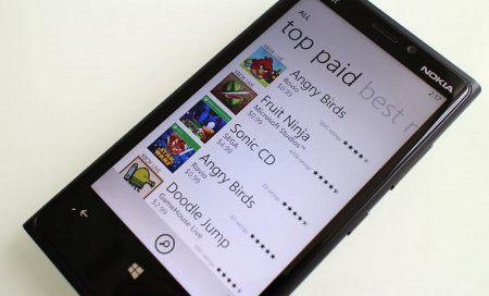 Nokia Lumia 920 y Lumia 820 ya han vendido 2,5 millones de unidades