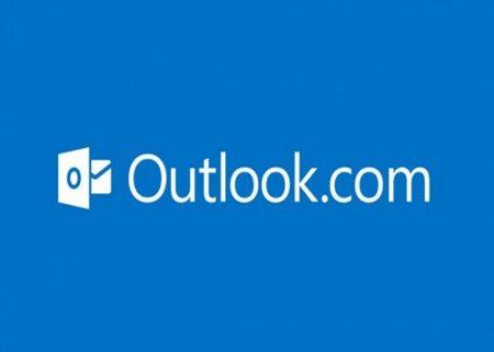 Outlook.com está resultando muy exitoso