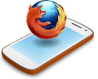 Prueba en tu navegador el nuevo sistema operativo móvil de Mozilla