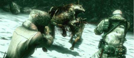 Resident Evil Revelations podría ser lanzado para Xbox 360 y PS3