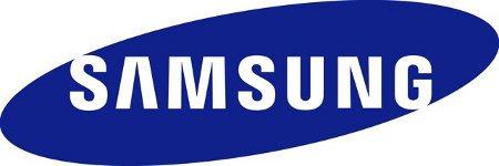 Samsung Galaxy S II Plus sería lanzado en 2013