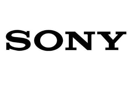 Sony está listo para competir con el Galaxy S III y el iPhone 5