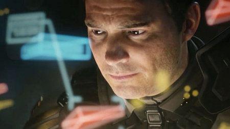 Spartan Ops Season One, el nuevo avance de Halo 4