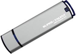 Super Talent RC8, nueva línea de memorias USB 3.0