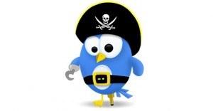 Twitter reestablece sus contraseñas debido a problemas de seguridad
