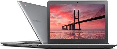 Una Samsung A15 demuestra su gran rendimiento con Ubuntu
