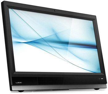 Wind Tech AIOH61-PC, una nueva todo en uno bien equipada