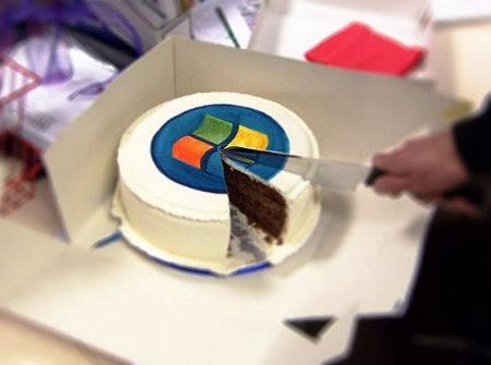 Windows cumple 27 años