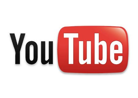 YouTube pronto actualizará su app para iPhone 5