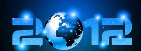10 dispositivos descontinuados en 2012
