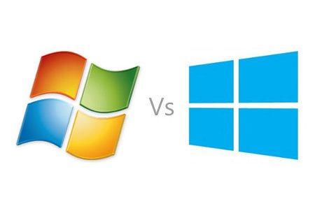 Consumer Reports nos recomienda quedarnos con Windows 7