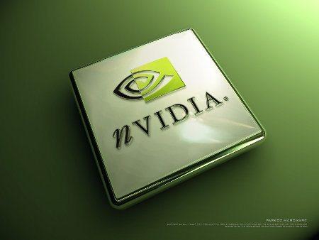 Detalles filtrados de NVIDIA Tegra 4