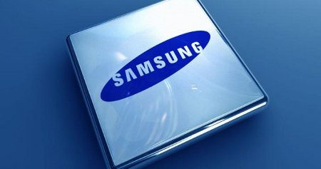 Detalles filtrados del Samsung SCH-S960L