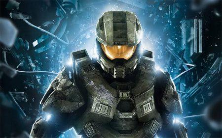 El éxito de la saga de Halo