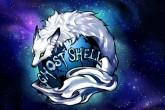 GhostShell vuelve a realizar un gran ataque